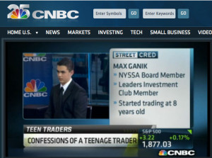 Max-Ganik-CNBC-Interview3