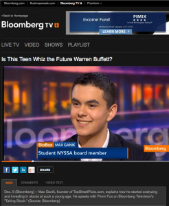Max-Ganik-at-Bloomberg-TV-3