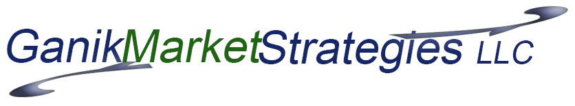 Ganik Market Strategies LLC