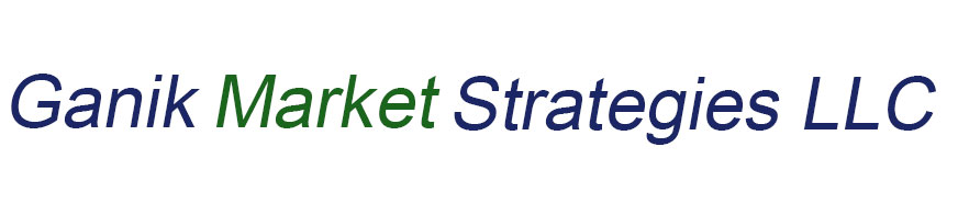 Select trading strategies llc